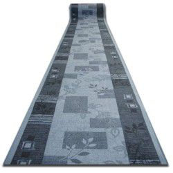 Runner anti-slip AGADIR gray