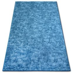 Carpet wall-to-wall POZZOLANA blue