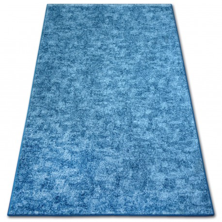 Carpet wall-to-wall POZZOLANA blue