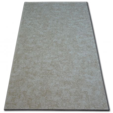 Carpet wall-to-wall POZZOLANA beige
