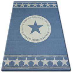 Carpet FLAT 48325/091 SISAL - CONVERSE