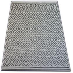 Carpet FLAT 48357/927 SISAL - squares