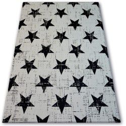 Carpet FLAT 48648/960 - star