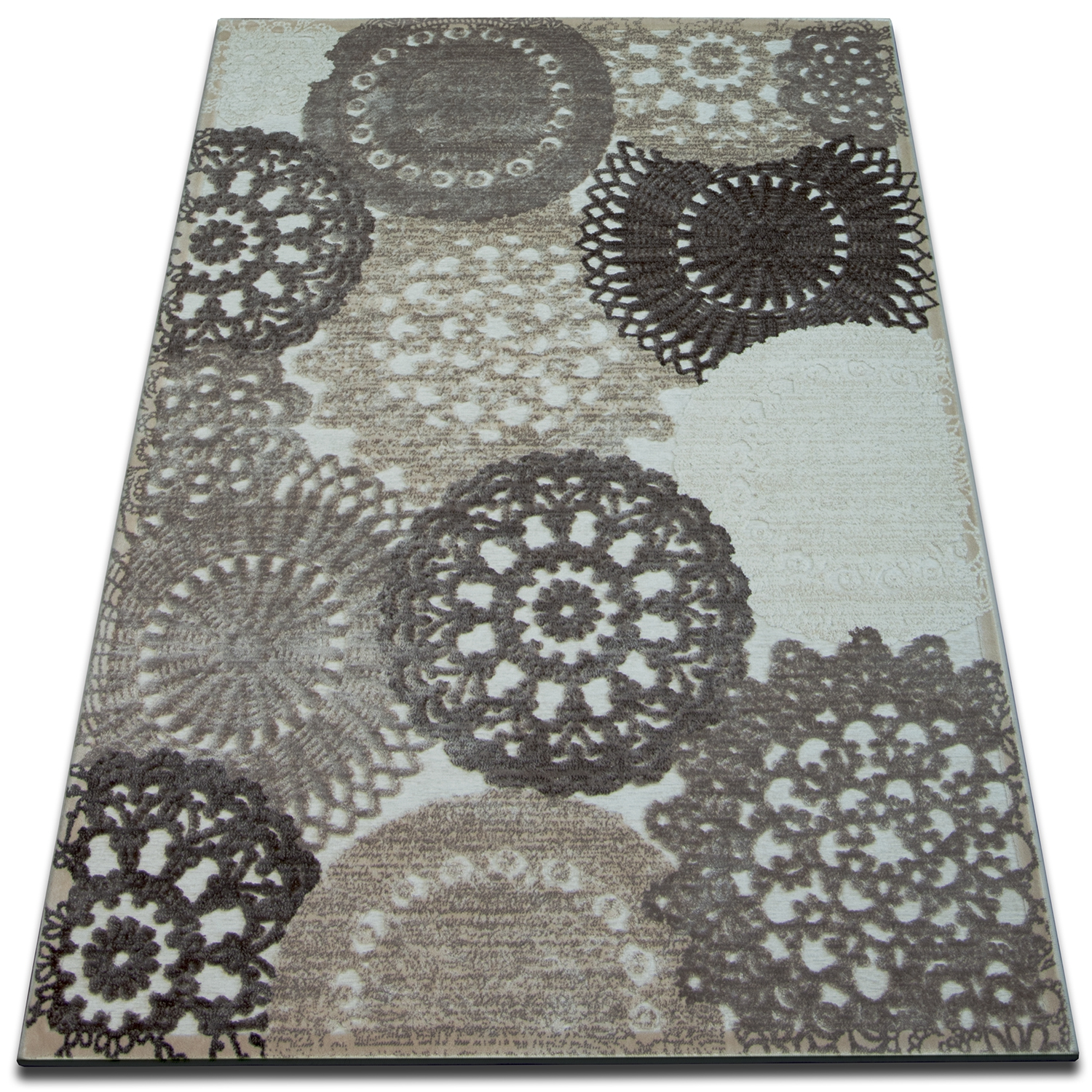 Very Soft Rug 39 Yazz 39 100 Acrylic High Quality Rugs Unique