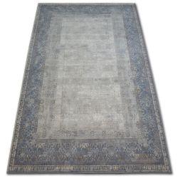 Carpet MOON PAMUK silver
