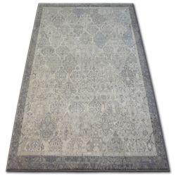 Carpet MOON KAIN silver