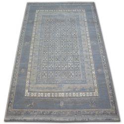 Carpet MOON ANTIK silver