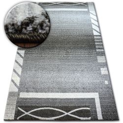Carpet SHADOW 8597 grey