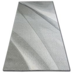 Carpet MAGIC LARSA grey