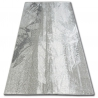 Carpet MAGIC NUZI grey