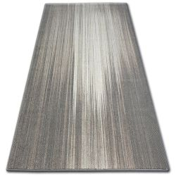 Carpet ALABASTER SEGE graphite