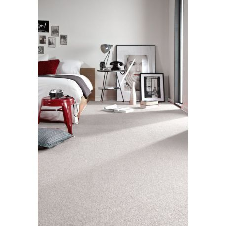 Marvelous Carpet Wall To Wall Trendy 300 White Download Free Architecture Designs Scobabritishbridgeorg