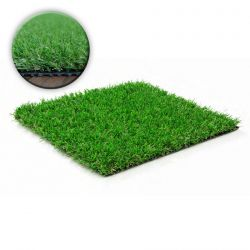Artificial grass ORYZON - Evergreen