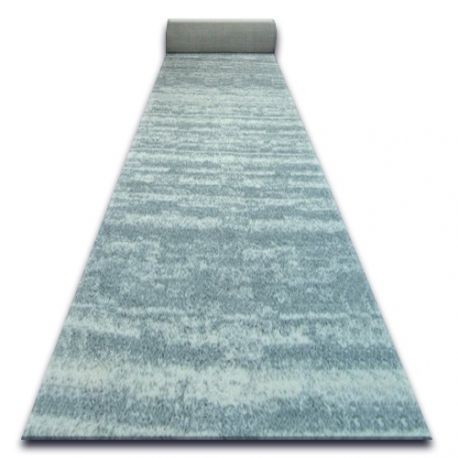 cheap for discount 07177 7bb77 best-carpets.co.uk