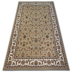 Carpet BCF BASE 3922 TRADITION beige