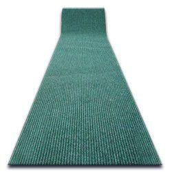Runner - Doormat LIVERPOOL 027 green