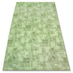 Wall-to-wall VIVA 227 green