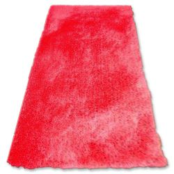Carpet SHAGGY MACHO H8 red