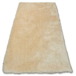 Carpet SHAGGY MACHO H8 new beige
