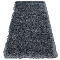 Carpet SHAGGY MACHO H8 gray