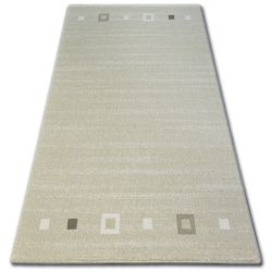 Carpet NATURAL VIVIDA beige