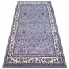 Carpet BCF BASE 3922 TRADITION grey
