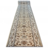 Runner BCF BASE 3922 TRADITION beige