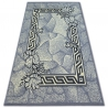 Carpet BCF BASE 3915 DUO grey