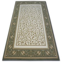 Carpet PRESTIGE TODA 83281 green