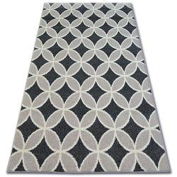 Carpet GRECO ETA graphite