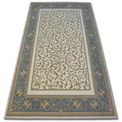 Carpet PRESTIGE TODA 83281 blue