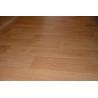 Vinyl flooring PVC SPIRIT 150 6595055 / 6543054 / 6519054