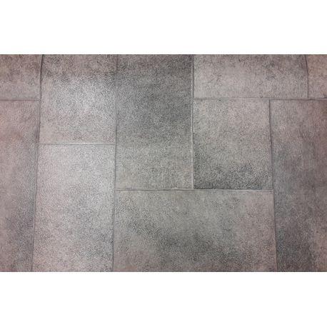 Vinyl flooring PVC SPIRIT 260 6592179 / 6540179 / 6515179