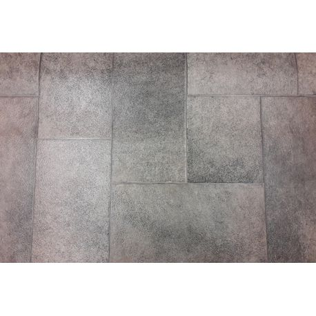 Vinyl flooring PCV SPIRIT 260 6592179 / 6540179 / 6515179