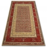 Carpet OMEGA ANTIK ruby