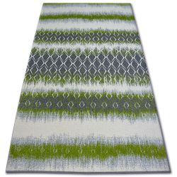 Carpet AVANTI THOR green