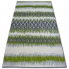 Carpet AVANTI THOR green