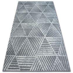 Carpet AVANTI ATALA grey