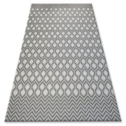 Carpet MAGIC KIRA grey
