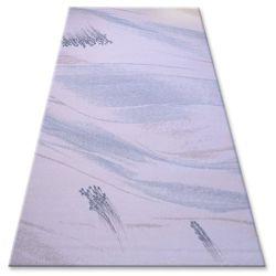 Carpet MAGIC SERENA alabaster