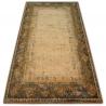 Carpet POLONIA PAMUK cognac