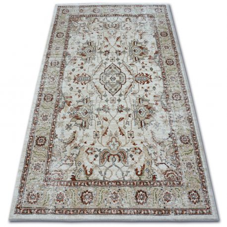 Carpet ARGENT - W7040 Beige / Cream