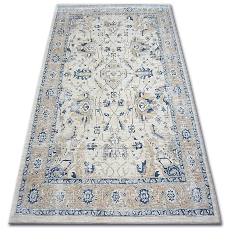 Best Carpetscouk