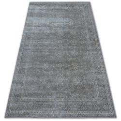 Carpet NOBIS 84283 vision - Frame