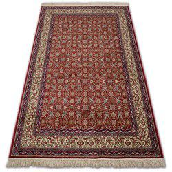 Carpet WINDSOR 22938 red