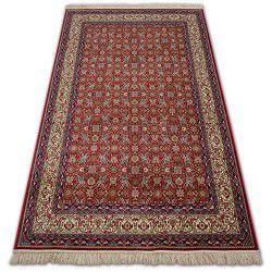 Carpet WINDSOR 22938 red