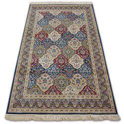 Carpet WINDSOR 22937 navy