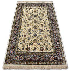 Carpet WINDSOR 22933 ivory - Frame