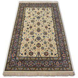 Carpet WINDSOR 22933 ivory - Frame