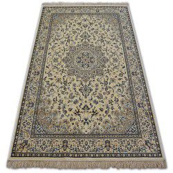 Carpet WINDSOR 22915 ivory/navy